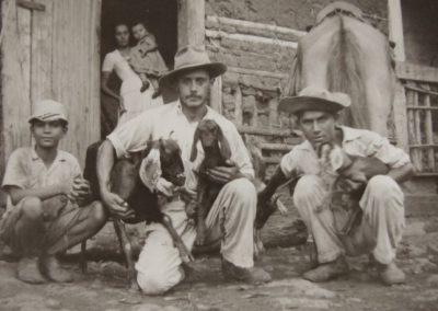 papuda-merico-e-carneiros-copia