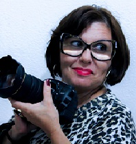 Nanah Farias